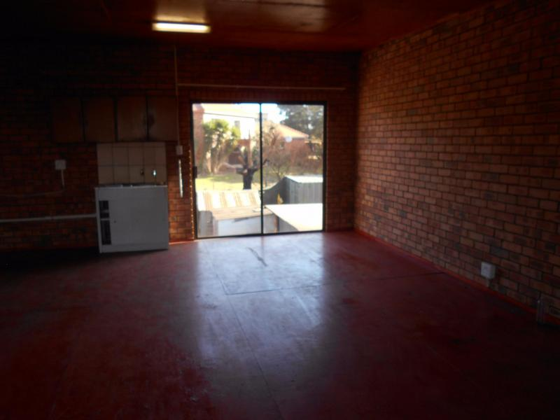 Property For Rent in Garsfontein, Pretoria 5