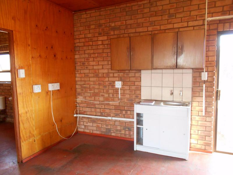 Property For Rent in Garsfontein, Pretoria 6