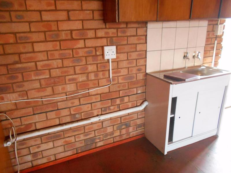 Property For Rent in Garsfontein, Pretoria 10