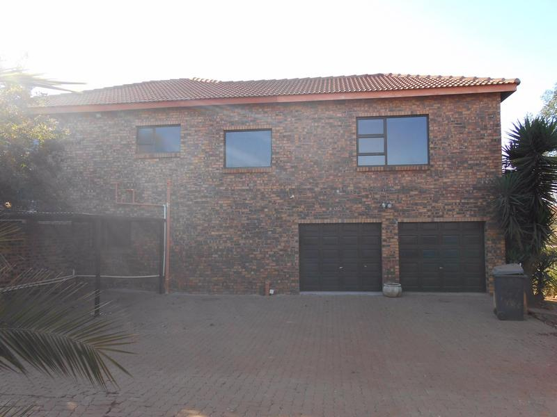 Property For Rent in Garsfontein, Pretoria 13