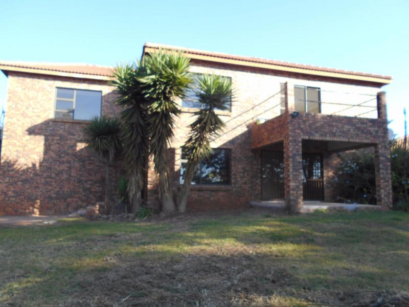 Property For Rent in Garsfontein, Pretoria 15
