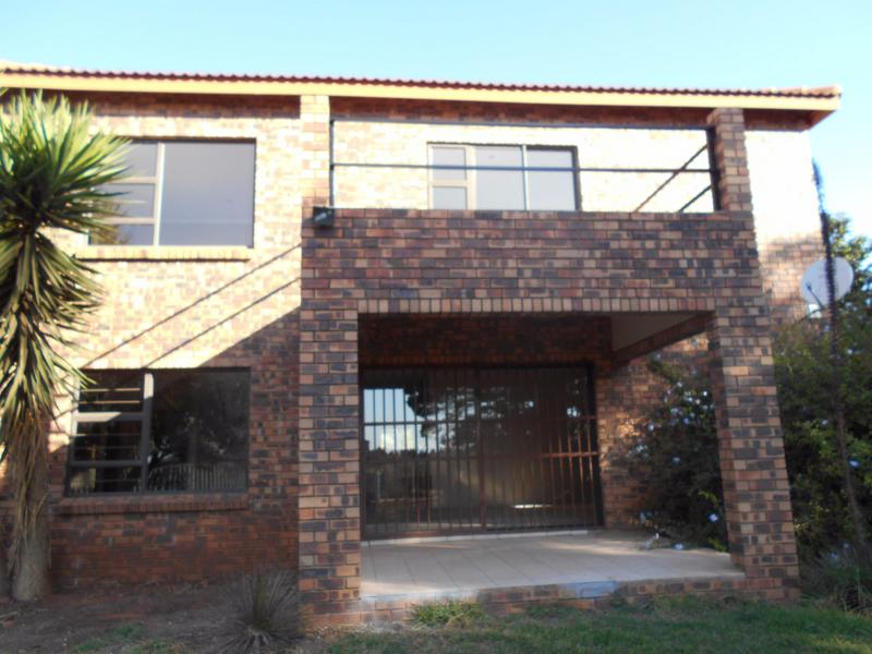 Property For Rent in Garsfontein, Pretoria 16