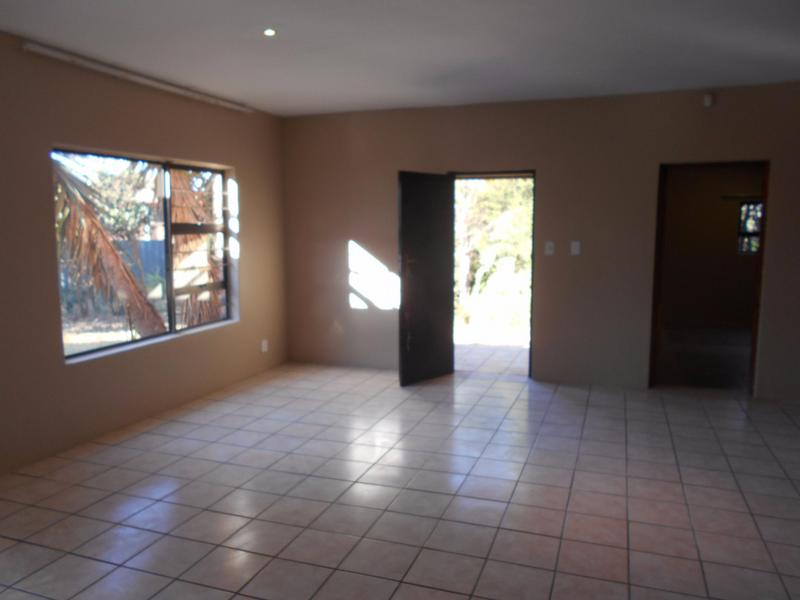 Property For Rent in Garsfontein, Pretoria 18