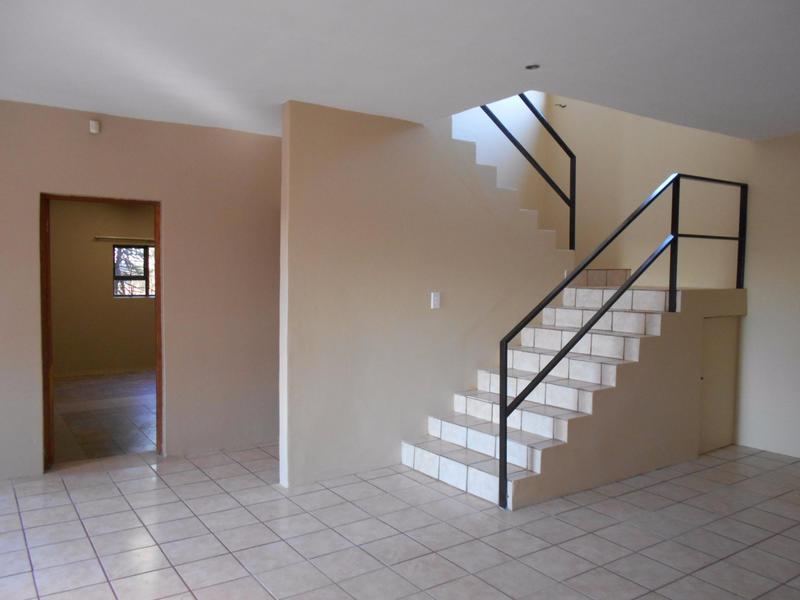 Property For Rent in Garsfontein, Pretoria 19