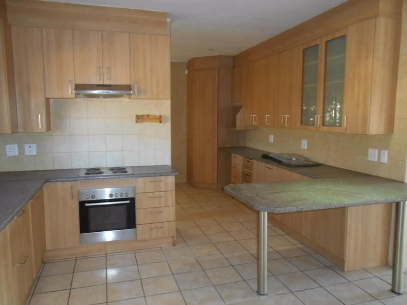 Property For Rent in Garsfontein, Pretoria 21