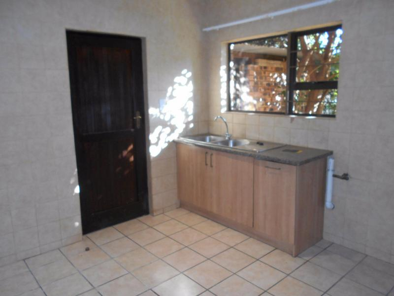 Property For Rent in Garsfontein, Pretoria 23