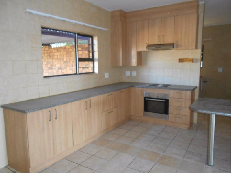 Property For Rent in Garsfontein, Pretoria 24