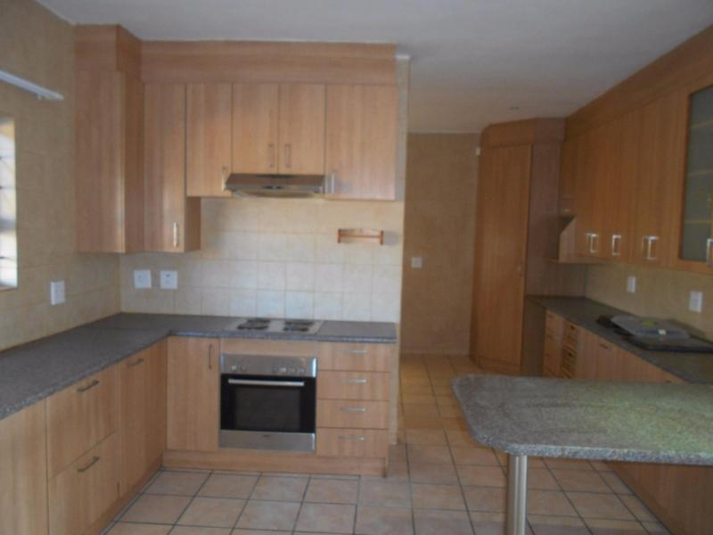 Property For Rent in Garsfontein, Pretoria 25
