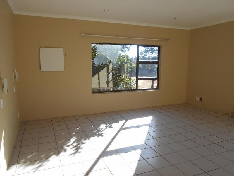 Property For Rent in Garsfontein, Pretoria 28
