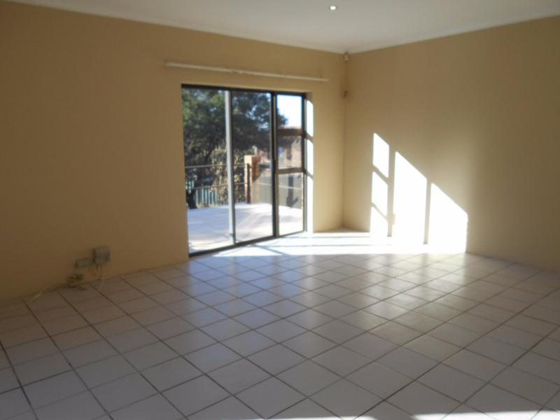 Property For Rent in Garsfontein, Pretoria 29