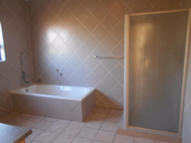 Property For Rent in Garsfontein, Pretoria 30