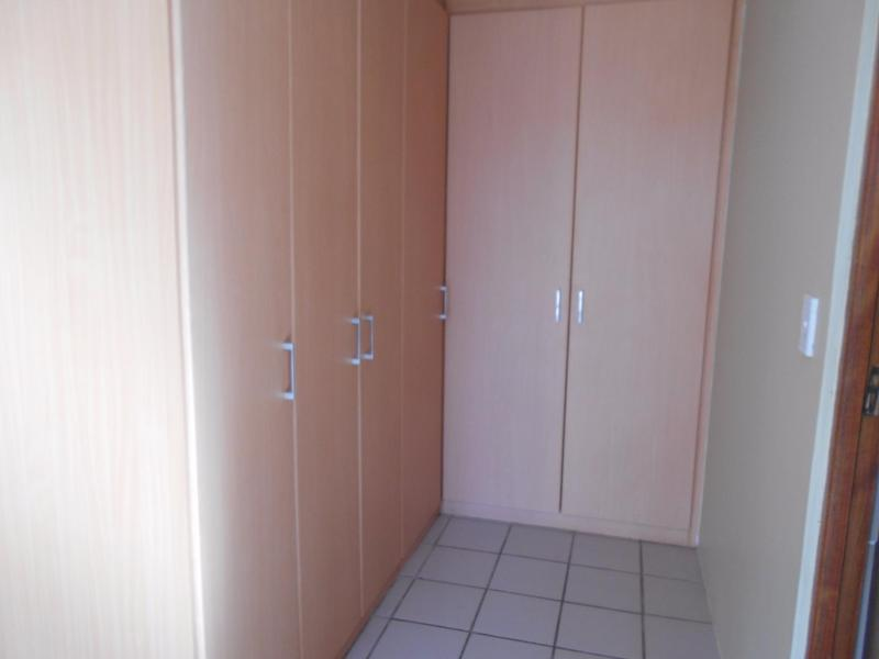 Property For Rent in Garsfontein, Pretoria 32