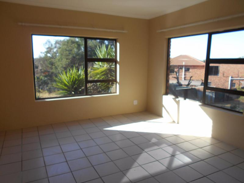 Property For Rent in Garsfontein, Pretoria 33