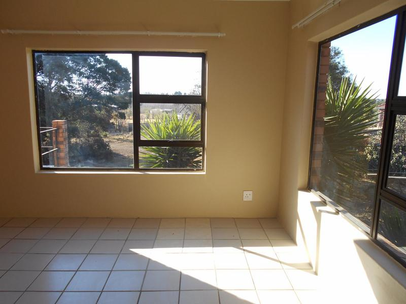 Property For Rent in Garsfontein, Pretoria 35