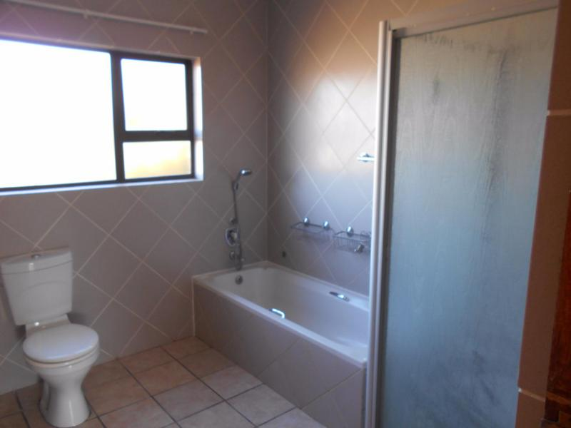 Property For Rent in Garsfontein, Pretoria 36