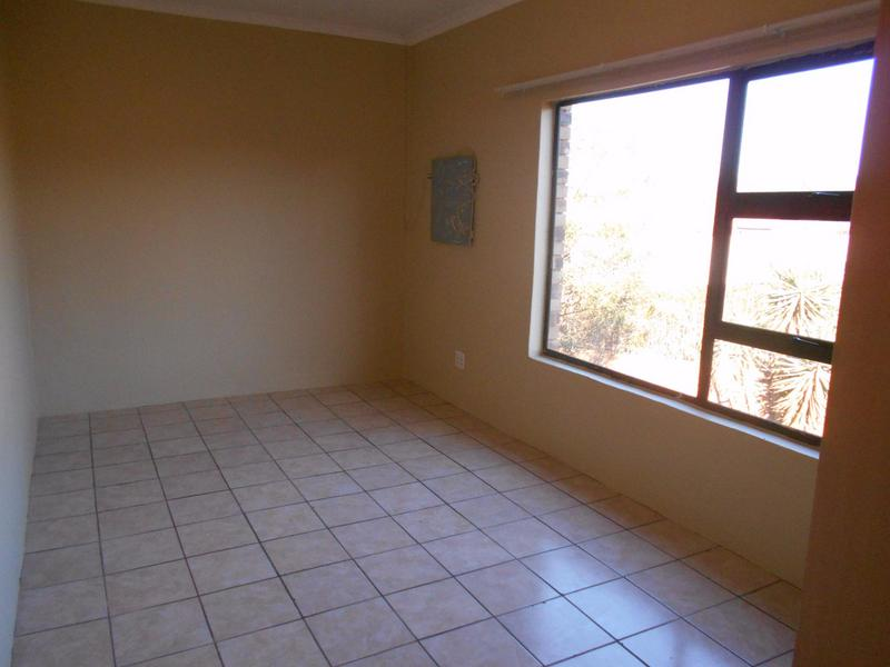 Property For Rent in Garsfontein, Pretoria 38