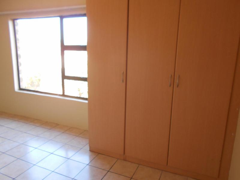 Property For Rent in Garsfontein, Pretoria 39