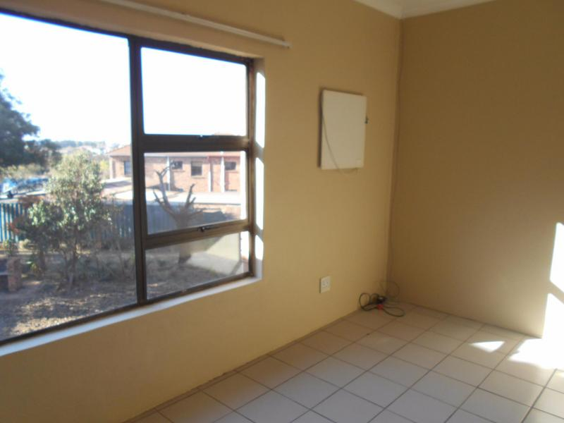 Property For Rent in Garsfontein, Pretoria 40