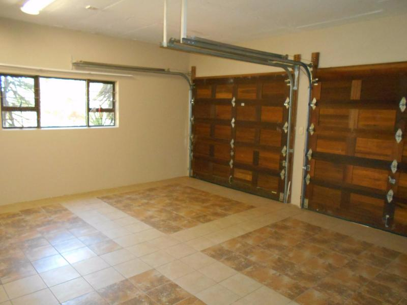 Property For Rent in Garsfontein, Pretoria 42