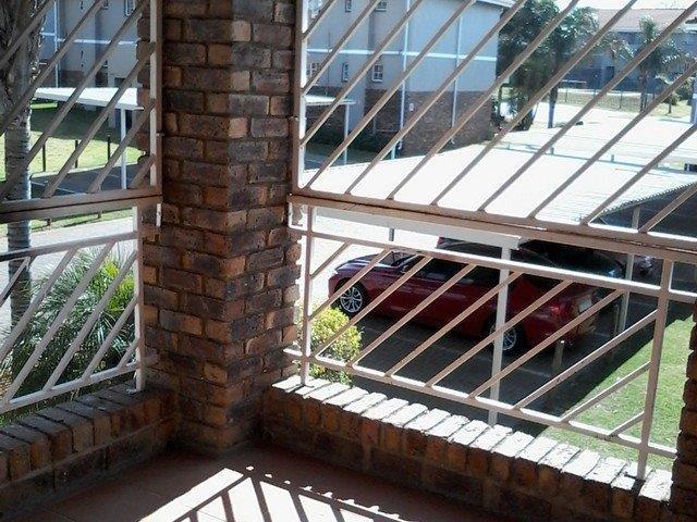 Property For Sale in Elarduspark, Pretoria 6