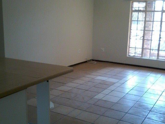 Property For Sale in Elarduspark, Pretoria 15