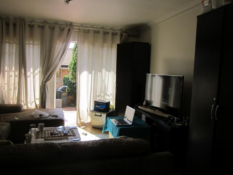 Property For Sale in Faerie Glen, Pretoria 13