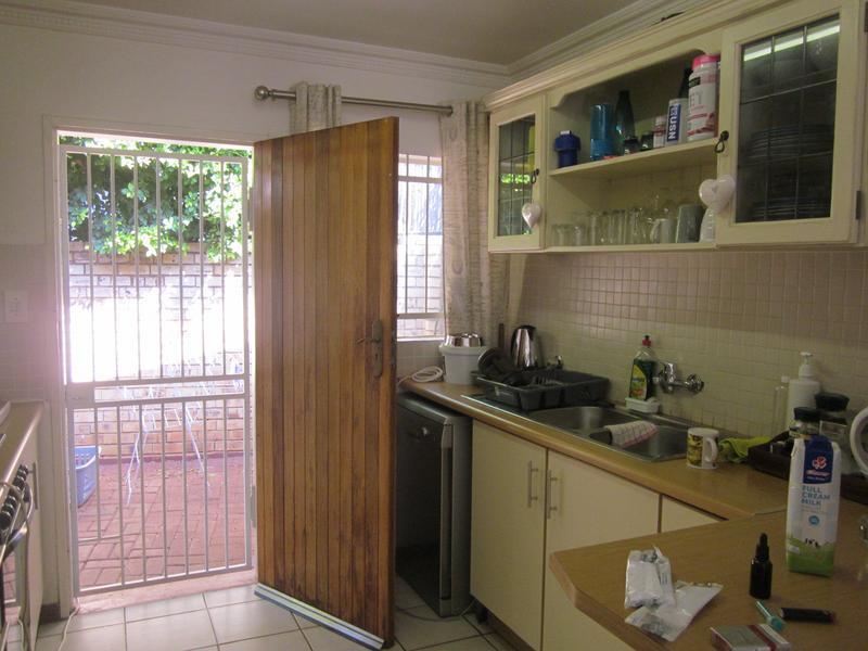 Property For Sale in Faerie Glen, Pretoria 14
