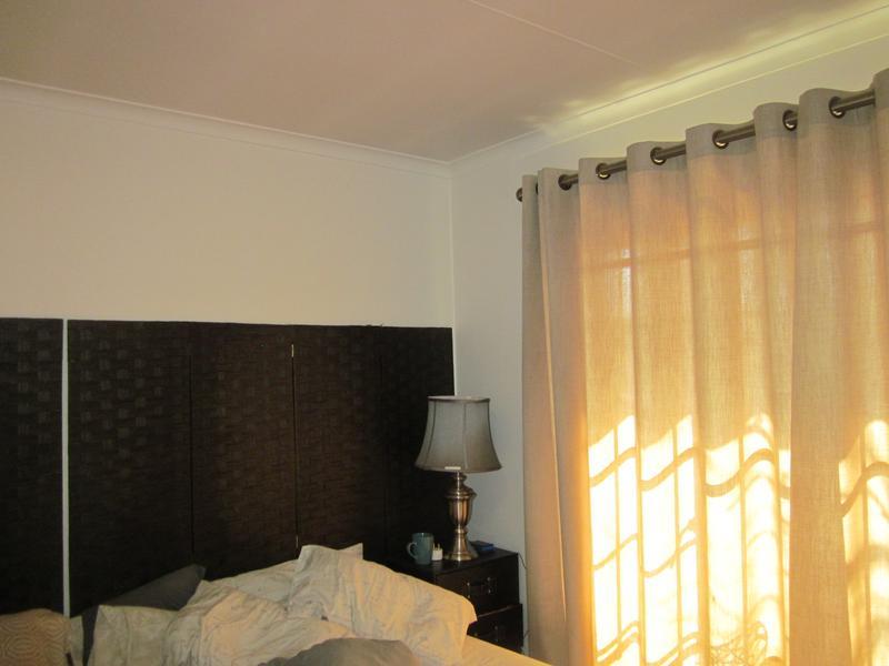 Property For Sale in Faerie Glen, Pretoria 18