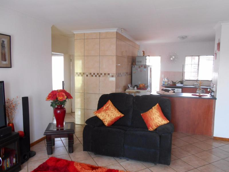 Property For Sale in Elarduspark, Pretoria 14