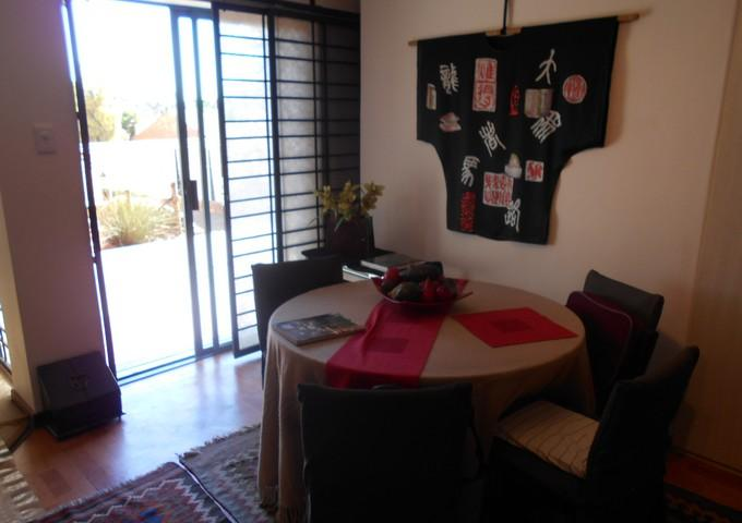 Property For Sale in Garsfontein Ext 10, Pretoria 2