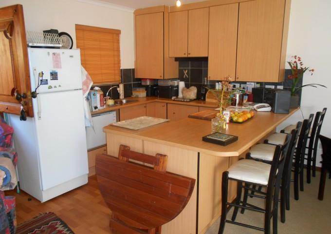 Property For Sale in Garsfontein Ext 10, Pretoria 4