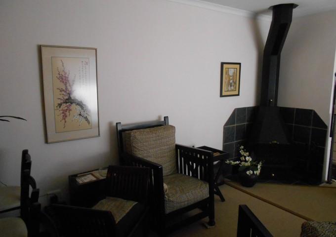 Property For Sale in Garsfontein Ext 10, Pretoria 5