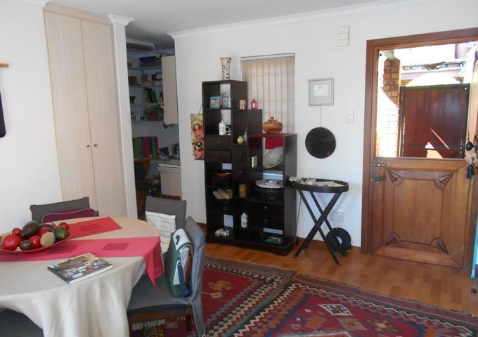 Property For Sale in Garsfontein Ext 10, Pretoria 8