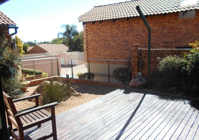 Property For Sale in Garsfontein Ext 10, Pretoria 10