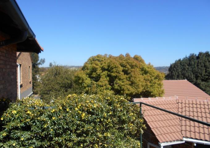 Property For Sale in Garsfontein Ext 10, Pretoria 14