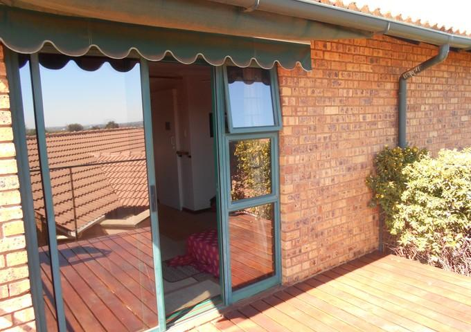 Property For Sale in Garsfontein Ext 10, Pretoria 1