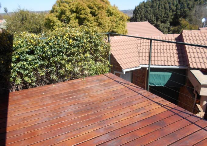 Property For Sale in Garsfontein Ext 10, Pretoria 15