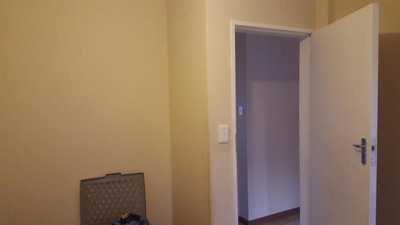 Property For Sale in Mooikloof Ridge Estate, Pretoria 8
