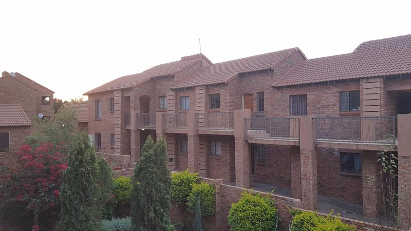 Property For Sale in Mooikloof Ridge Estate, Pretoria 13