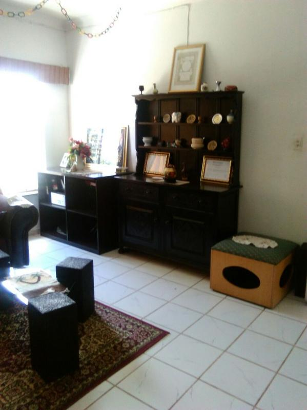 Property For Sale in Menlo Park, Pretoria 5