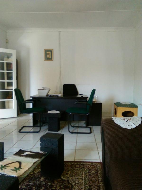 Property For Sale in Menlo Park, Pretoria 9