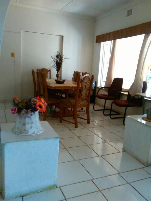 Property For Sale in Menlo Park, Pretoria 10