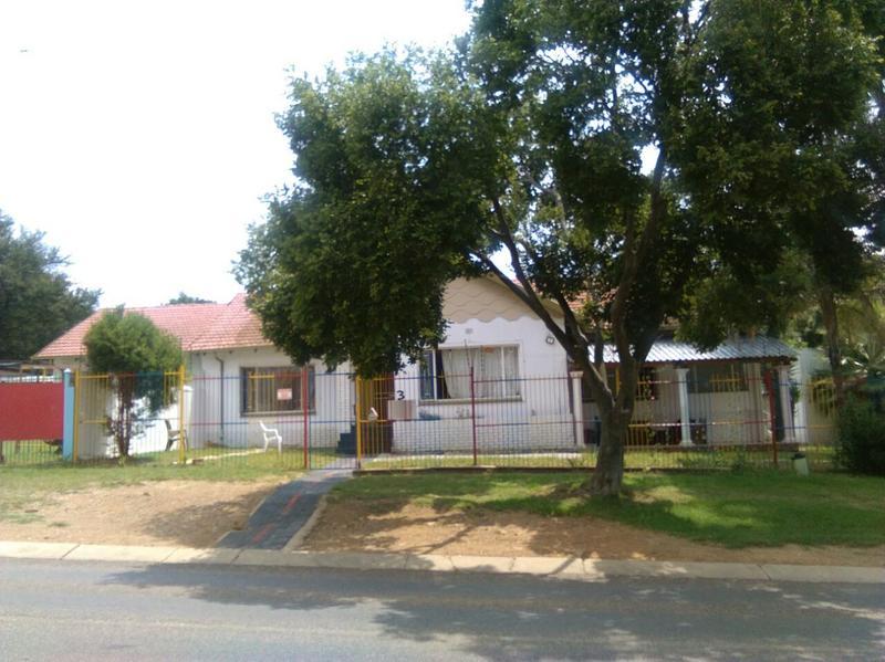 Property For Sale in Menlo Park, Pretoria 18
