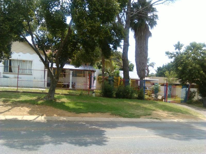Property For Sale in Menlo Park, Pretoria 19