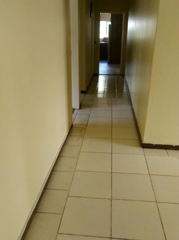 Property For Sale in Menlo Park, Pretoria 21