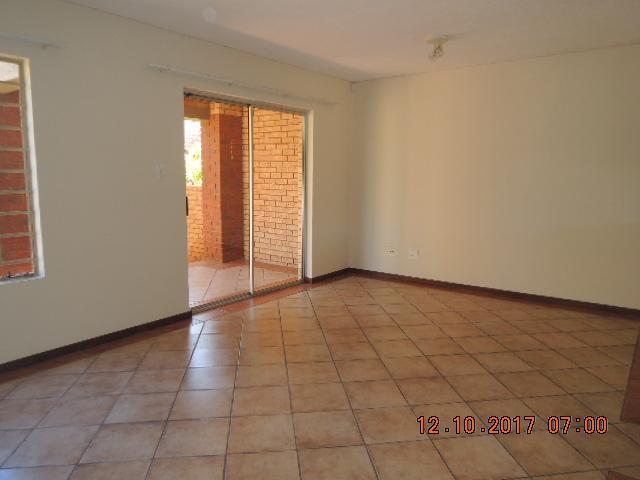 Property For Sale in Mooikloof Ridge Estate, Pretoria 6