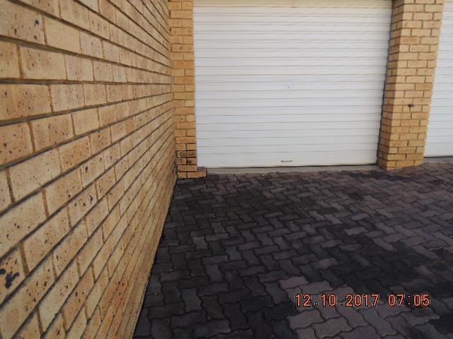Property For Sale in Mooikloof Ridge Estate, Pretoria 15