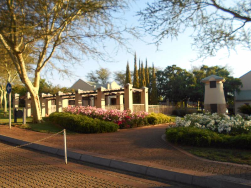 Property For Sale in Boardwalk Meander, Pretoria 2