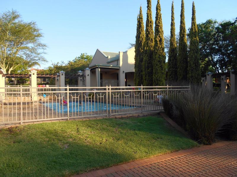 Property For Sale in Boardwalk Meander, Pretoria 4