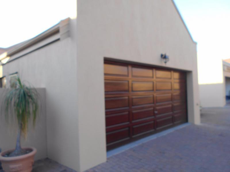 Property For Sale in Boardwalk Meander, Pretoria 7